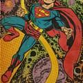 The Mysteries Of Supermans Underpants Revealed