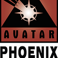 Phoenix Comiccon Is Rapidy Approaching &#8211 Do You Have Your Avatar VIP Set