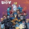 Digital Initiative Kicks Off For Valiant Universe RPG