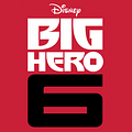 Second Trailer Hits For Big Hero 6