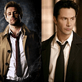 Bring Back Keanu As Constantine The Campaign Begins&#8230