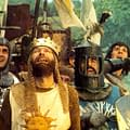 Booze Geek &#8211 Monty Python Holy Grail Ale Doesnt Really Taste Of Burnt Witches