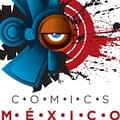Thirty-One Of The Best Comic Store Logos According To The Retailer Best Practice Awards
