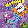 James Kochalkas Glorkian Warrior Delivers Fun