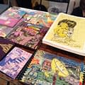 Why The Grand Comics Fest In Brooklyn Ensures The Survival Of Comics