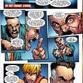 Today J. Jonah Jameson Becomes The Bill OReilly Of The Marvel Universe
