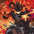 One Hit One Miss: Iron Fist #3 And Inhuman #2