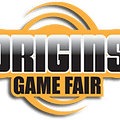 The 2014 Origins Award Winners For Tabletop Gaming &#8211 With A Few Surprises
