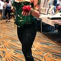Long Beach Comic Expo Highlights – Plus Photogallery