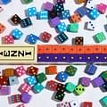 Three Accessible Games To Spice Up Your Next Party &#8211 Tenzi Heads Up Rock Me Archimedes
