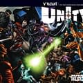 UNITY_008_CHROMIUM_SUAYAN