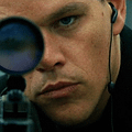USA Network Orders Bourne Franchise Spinoff Treadstone Direct to Series