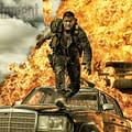 Witness Me Tom Hardy Confirms Mad Max: The Wasteland Is Still Happening