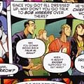 Katie Kuberts Rather Ironic Appearance In Harley Quinn &#8211 And Other DC Cameos