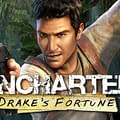 Uncharted Movie Could Start Filming In Early 2015