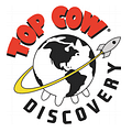 Top Cows Journey Of Discovery &#8211 And The Launch Of The Tithe And The Daily GORB