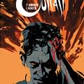 Demons Are The New Zombies &#8211 Robert Kirkman And Paul Azacetas Outcast Goes Into Pre-Production At Cinemax