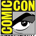 Here Are All The SDCC 2015 Panels For The Wednesday And Thursday