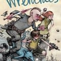 Farel Dalrymples The Wrenchies Is A Beautifully Brutal Masterpiece