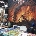 Bleeding Gen Con Day Four – All Good Things Must Come To An End, Even The 'Best Four Days In Gaming'