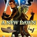 John Jackson Miller Talks Star Wars: A New Dawn And The New Canon At San Diego Comic Con