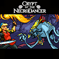 Dance The Night Away &#8211 Previewing Crypt Of The NecroDancer