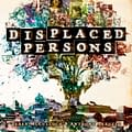 Displaced Persons From Image Offers Readers A Time-Hopping Mystery – Plus Free 20 Page Preview