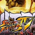Sweet Release Ultra Street Fighter IV Crawl Sacred 3 Augusts Free Games