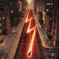 Which Flash Villain Is This And If Hes There Do We Get&#8230