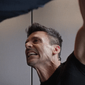Why In My Country Do People Go Into Schools And Kill Children &#8211 Frank Grillo On Playing Crossbones In Captain America The Winter Soldier
