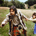 Is Doctor Whos Jamie Joining The Cast Of Outlander The TV Show He Inspired
