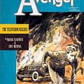 The Avenger 101 &#8211 Mark Rahner Talks The Avenger Special