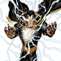 Whats Going on With The Rocks Black Adam Movie