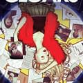 Magic And Spies &#8211 Preview Of Boom Studios Cloaks #2