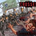 Crossed67-wrap