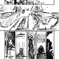 Inside The Art Process On Michael Moorcocks Elric: The Ruby Throne From Titan