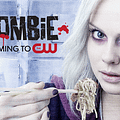 Chris Roberson Talks iZombie TV Show And The Future Of The Comic Book