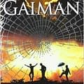 Neil Gaimans Anansi Boys To Be A Multi-Part Hour-Long BBC TV Series