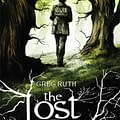 Being Pop Culture Hounded By Greg Ruth Of Conan And The Lost Boy