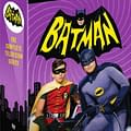 NYCC: Adam West Comes To New York To Talk Batman