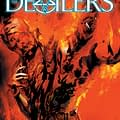 Mark Rahner Talks With Joshua Hale Fialkov About The Latest Devilers