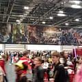 79 More Cosplay Shots At MCM London Comic Con 2014