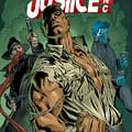 Talking Pulps With Michael Uslan &#8211 Justice Inc #3