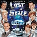 Lost In Space Reboot To Be Done By Dracula Untold Writers