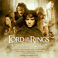 NYCC: Lord Of The Rings &#8211 The Music Of Middle Earth Panel