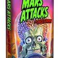 Halloween Gaming Finds &#8211 The Mars Attacks Dice Game