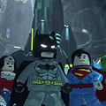 Sweet Release LEGO Batman 3 Halo: The Master Chief Collection Assassins Creed Unity &#038 Rogue Sonic Boom Pro Evo Soccer