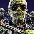 Shock Waves &#8211 The Movie That Introduced Nazi Zombies…Nuff Said