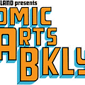 Things To Do In New York This Week If You Like Comics(UPDATE)