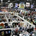 CONFIRMED: ReedPOP Acquires UK-based MCM Comic Con